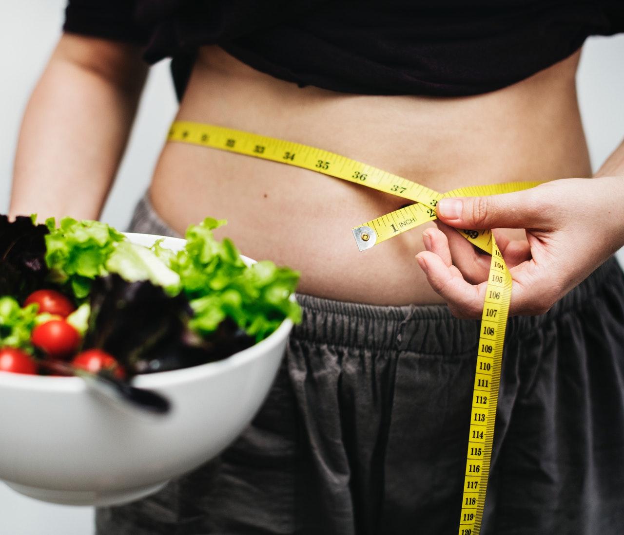 酵素ドリンクダイエットの注意点について解説